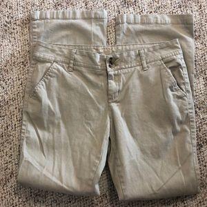 Arizona Khacki Pants